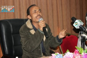 المؤتمر الصحفي لجرحى الثورة السلمية (143)