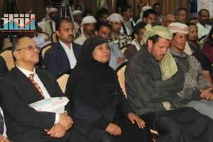 المؤتمر الصحفي لجرحى الثورة السلمية (70)