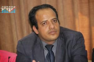 المؤتمر الصحفي لجرحى الثورة السلمية (96)