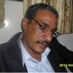 عبدالجبار الحاج