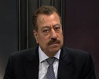 عبد الباري عطوان