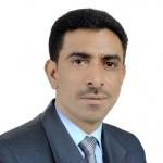 القاضي أحمد الذبحاني