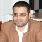 محمد صادق العديني