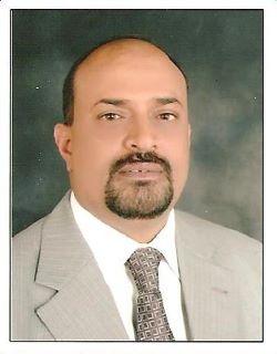 د. فــؤاد الصلاحي