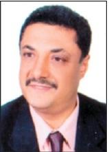 محمد عبد الوهاب الشيباني