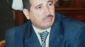 القاضي عبد الوهاب قطران