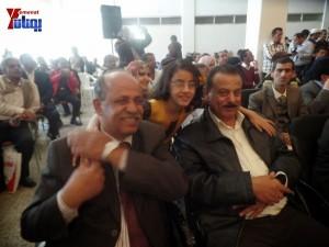 شباب الاشتراكي يحتفون بالوزيرة أروى عثمان في حفل تكريمي في العاصمة صنعاء (53)