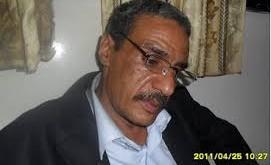 عبد الجبار الحاج