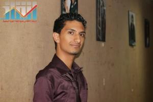 فعالية احياء الذكرى الـ15 لرحيل البردوني التي احيتها جبهة الانقاذ في بيت الثقافة بصنعاء (127)