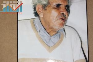 فعالية احياء الذكرى الـ15 لرحيل البردوني التي احيتها جبهة الانقاذ في بيت الثقافة بصنعاء (131)