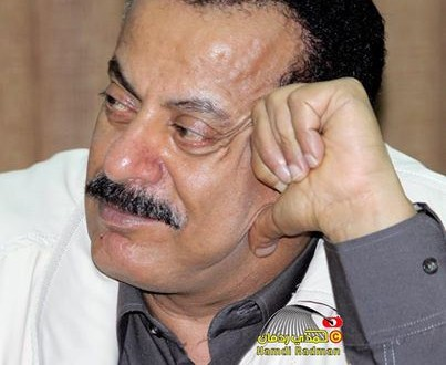 أحمد سيف حاشد1