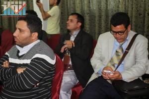 المؤتمر الصحفي لتنظيمية حملة  (16)