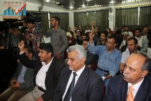 المؤتمر الصحفي لتنظيمية حملة  (17)