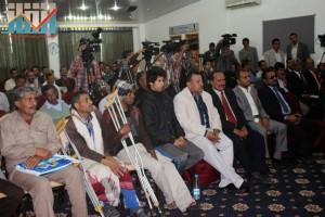 المؤتمر الصحفي لتنظيمية حملة  (36)