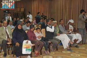 المؤتمر الصحفي للجنة التربية و التعليم في جبهة إنقاذ الثورة عن فساد و أخونة التعليم (10)