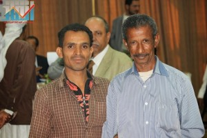 المؤتمر الصحفي للجنة التربية و التعليم في جبهة إنقاذ الثورة عن فساد و أخونة التعليم (103)