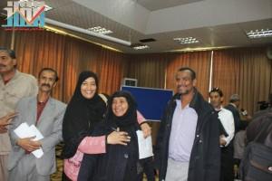 المؤتمر الصحفي للجنة التربية و التعليم في جبهة إنقاذ الثورة عن فساد و أخونة التعليم (110)