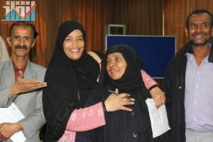 المؤتمر الصحفي للجنة التربية و التعليم في جبهة إنقاذ الثورة عن فساد و أخونة التعليم (111)