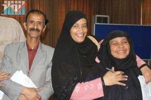 المؤتمر الصحفي للجنة التربية و التعليم في جبهة إنقاذ الثورة عن فساد و أخونة التعليم (112)