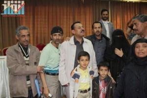 المؤتمر الصحفي للجنة التربية و التعليم في جبهة إنقاذ الثورة عن فساد و أخونة التعليم (116)
