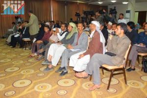 المؤتمر الصحفي للجنة التربية و التعليم في جبهة إنقاذ الثورة عن فساد و أخونة التعليم (15)