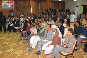 المؤتمر الصحفي للجنة التربية و التعليم في جبهة إنقاذ الثورة عن فساد و أخونة التعليم (16)