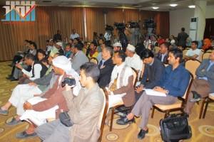 المؤتمر الصحفي للجنة التربية و التعليم في جبهة إنقاذ الثورة عن فساد و أخونة التعليم (29)