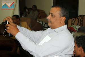 المؤتمر الصحفي للجنة التربية و التعليم في جبهة إنقاذ الثورة عن فساد و أخونة التعليم (36)
