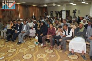 المؤتمر الصحفي للجنة التربية و التعليم في جبهة إنقاذ الثورة عن فساد و أخونة التعليم (37)