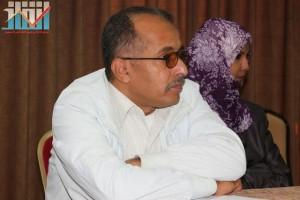 المؤتمر الصحفي للجنة التربية و التعليم في جبهة إنقاذ الثورة عن فساد و أخونة التعليم (38)