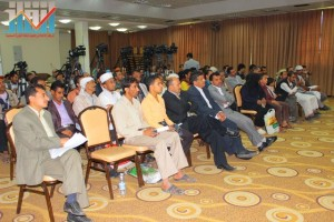 المؤتمر الصحفي للجنة التربية و التعليم في جبهة إنقاذ الثورة عن فساد و أخونة التعليم (41)