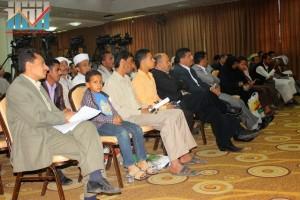 المؤتمر الصحفي للجنة التربية و التعليم في جبهة إنقاذ الثورة عن فساد و أخونة التعليم (43)