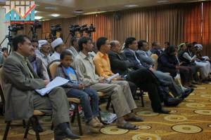 المؤتمر الصحفي للجنة التربية و التعليم في جبهة إنقاذ الثورة عن فساد و أخونة التعليم (44)