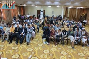 المؤتمر الصحفي للجنة التربية و التعليم في جبهة إنقاذ الثورة عن فساد و أخونة التعليم (51)