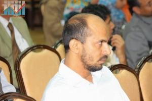 المؤتمر الصحفي للجنة التربية و التعليم في جبهة إنقاذ الثورة عن فساد و أخونة التعليم (61)