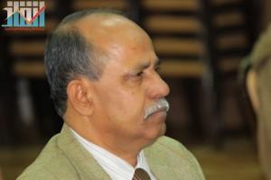 المؤتمر الصحفي للجنة التربية و التعليم في جبهة إنقاذ الثورة عن فساد و أخونة التعليم (62)