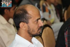 المؤتمر الصحفي للجنة التربية و التعليم في جبهة إنقاذ الثورة عن فساد و أخونة التعليم (63)
