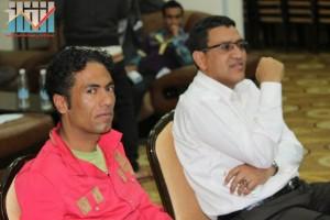 المؤتمر الصحفي للجنة التربية و التعليم في جبهة إنقاذ الثورة عن فساد و أخونة التعليم (67)