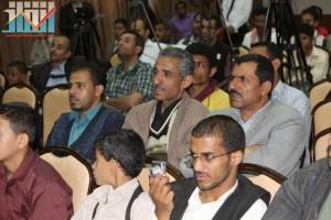 المؤتمر الصحفي للجنة التربية و التعليم في جبهة إنقاذ الثورة عن فساد و أخونة التعليم (70)