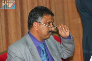 المؤتمر الصحفي للجنة التربية و التعليم في جبهة إنقاذ الثورة عن فساد و أخونة التعليم (72)
