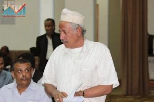 المؤتمر الصحفي للجنة التربية و التعليم في جبهة إنقاذ الثورة عن فساد و أخونة التعليم (73)