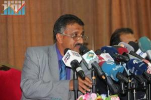 المؤتمر الصحفي للجنة التربية و التعليم في جبهة إنقاذ الثورة عن فساد و أخونة التعليم (74)