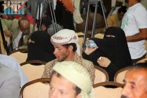 المؤتمر الصحفي للجنة التربية و التعليم في جبهة إنقاذ الثورة عن فساد و أخونة التعليم (77)