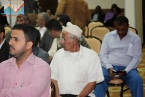 المؤتمر الصحفي للجنة التربية و التعليم في جبهة إنقاذ الثورة عن فساد و أخونة التعليم (78)