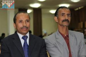 المؤتمر الصحفي للجنة التربية و التعليم في جبهة إنقاذ الثورة عن فساد و أخونة التعليم (85)