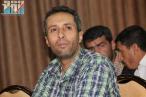 المؤتمر الصحفي للجنة التربية و التعليم في جبهة إنقاذ الثورة عن فساد و أخونة التعليم (87)