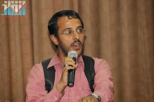 المؤتمر الصحفي للجنة التربية و التعليم في جبهة إنقاذ الثورة عن فساد و أخونة التعليم (88)