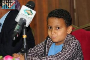 المؤتمر الصحفي للجنة التربية و التعليم في جبهة إنقاذ الثورة عن فساد و أخونة التعليم (90)