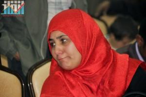 المؤتمر الصحفي للجنة التربية و التعليم في جبهة إنقاذ الثورة عن فساد و أخونة التعليم (92)