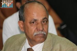 المؤتمر الصحفي للجنة التربية و التعليم في جبهة إنقاذ الثورة عن فساد و أخونة التعليم (93)